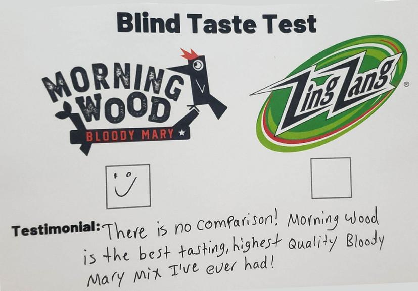 Blind-Taste-Test-4.jpg