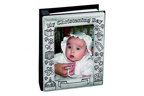 4x6 Baby Album