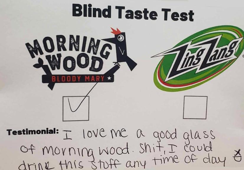 Blind-Taste-Test-1.jpg
