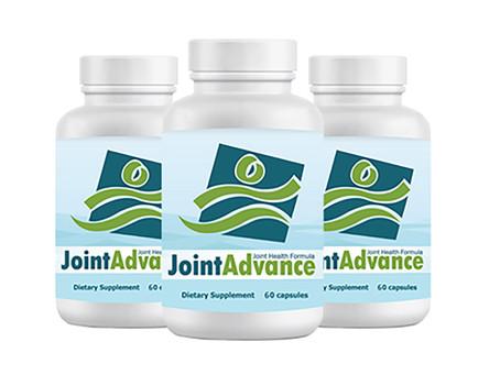 Joint Advance
