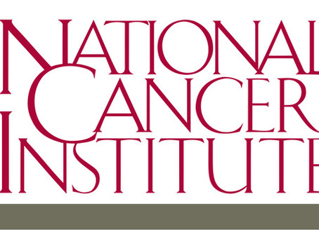 Prostate Cancer, Nutrition, and Dietary Supplements (PDQ®)–Health Professional Version