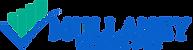 Mullaney-Logo.png