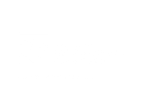 housing finance.png