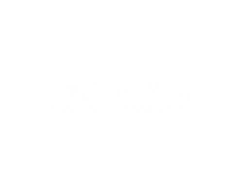 community-frameworks.png