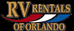 RV Rentals Orlando