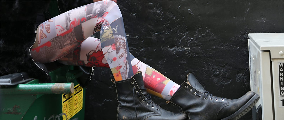 colorful-printed-tights.jpg