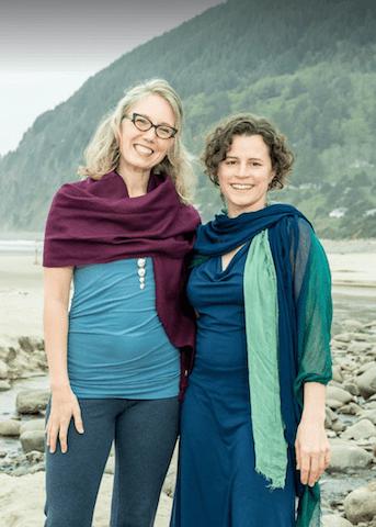 Longevity massage, Manzanita Oregon