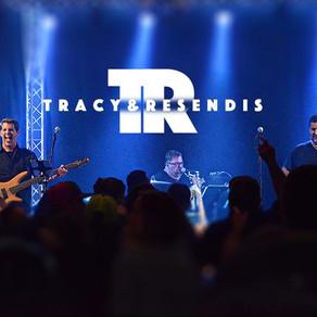 Tracy & Resendis
