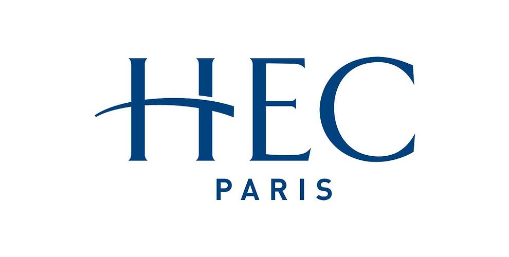 HEC-Paris.jpg