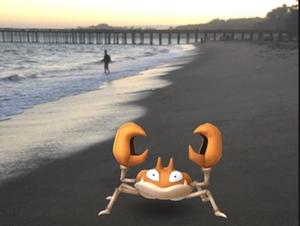 Pokemon GO Tips for 5 North Coast and Manzanita Oregon Areas