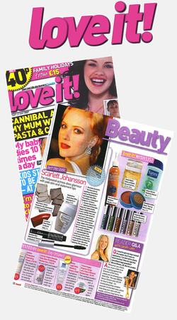 Love It Magazine