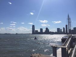 Manhattan to Montauk2