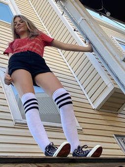 thigh-high-socks-white-and-.jpg