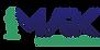 iMARK logo.png