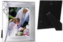 5x7 Wedding Frame