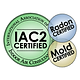 Mold Testing Certificate