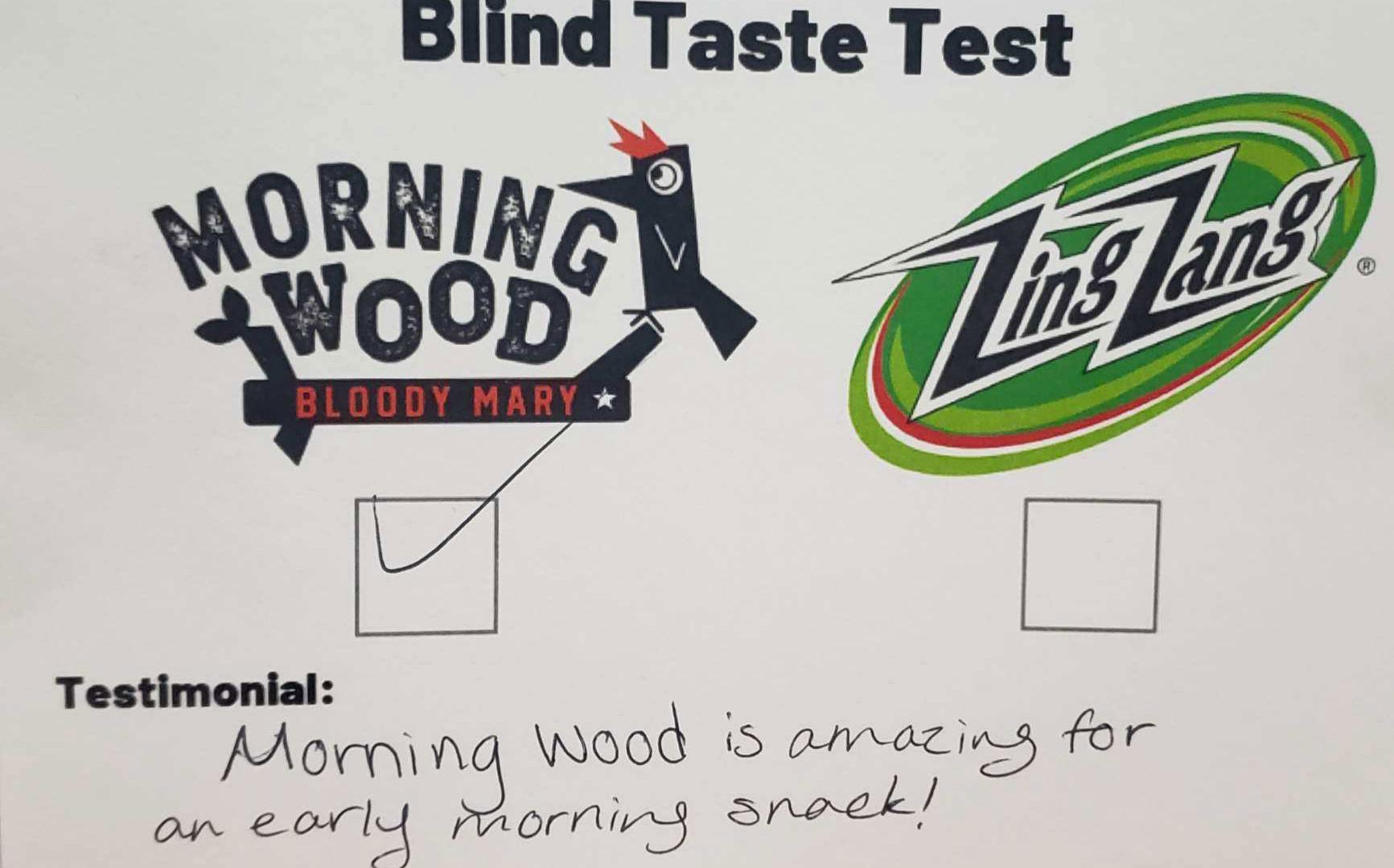 Blind-Taste-Test-3.jpg