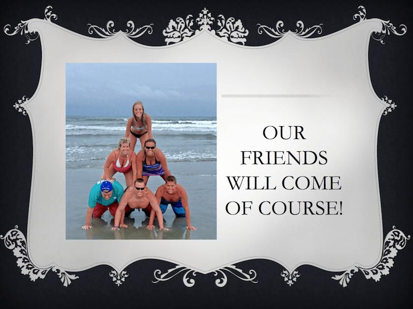 Oregon coast family vacation ideas