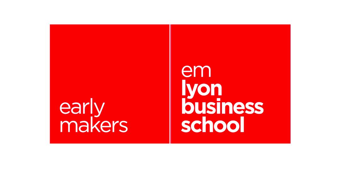 em-lyon-business-school.png