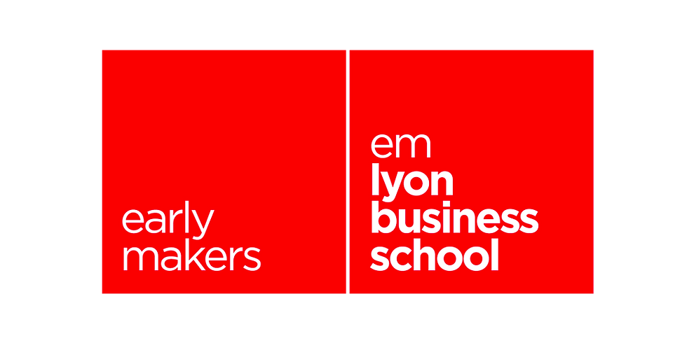 em-lyon-business-school.png