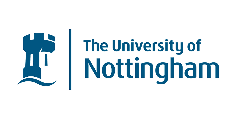 University-of-of-Nottingham.png