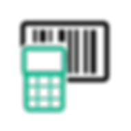 AVPRO Barcode reader for airplane software