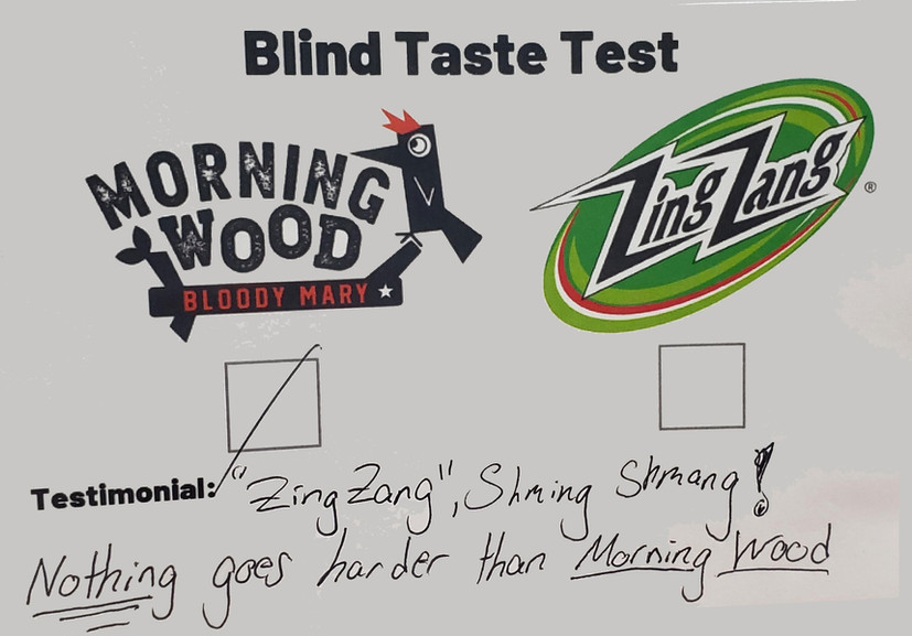 Blind-Taste-Test-2.jpg