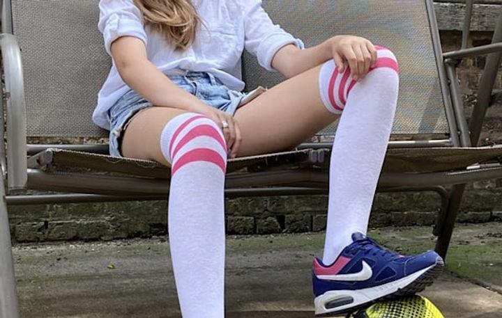 thigh-high-socks-white-and-pink-women-ma