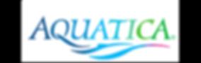 aquatica.png
