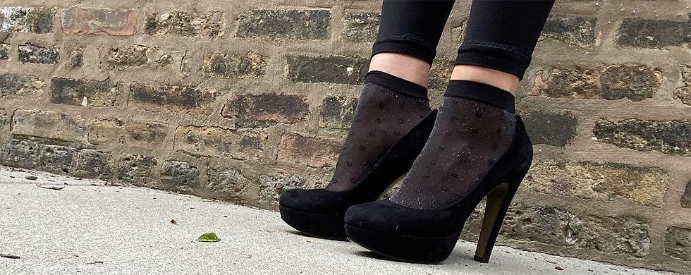 sheer-ankle-socks-women-malka-chic.jpg