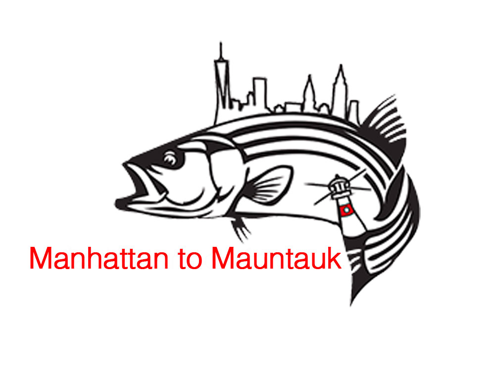 Manhatten to Mantauk