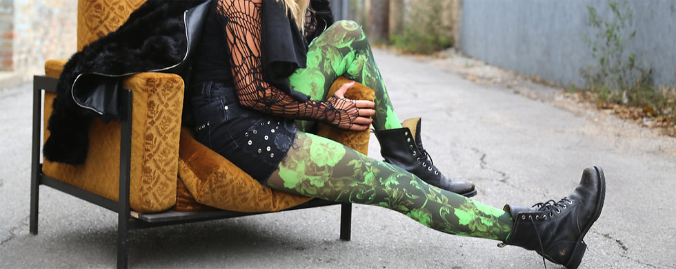 floral-patterned-tights-women-malka-chic