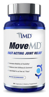 MoveMD Review 2020: Does It Really Work?