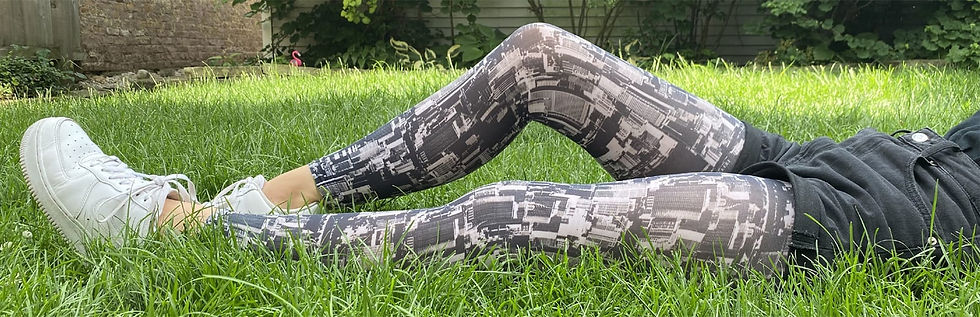 patterned-tights-malka-chic.jpg