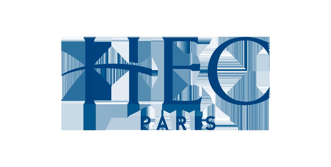 HEC-Paris.png