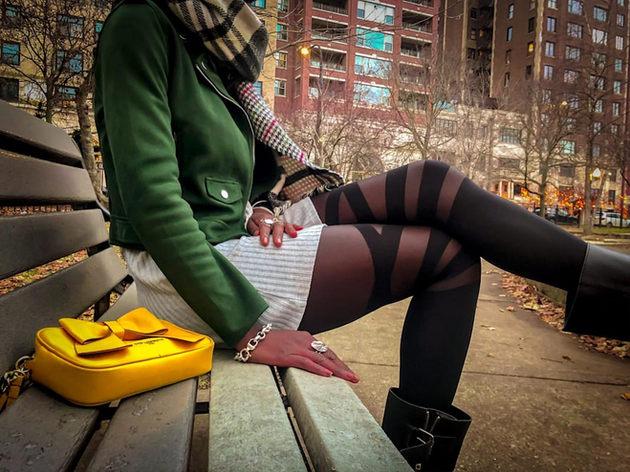 sheer-opaque-tights-for-women.jpg