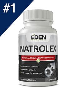 Natrolex.png