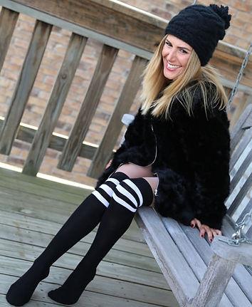 thigh-high-socks-malka-chic.jpg