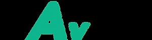 AvPro Software
