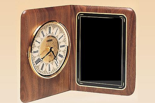 BC8 Large Quartz Clock