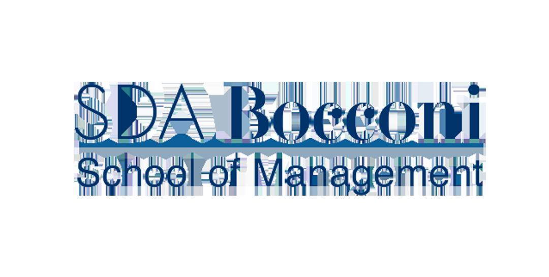 SDA-Bocconi.png