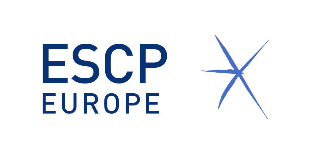 escp-europe.png