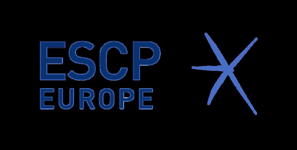 escp-europe.png