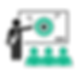 employee-training.png