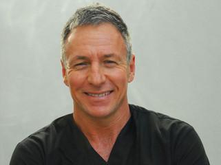 Mark Blu Wakefield