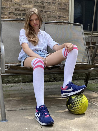 thigh-high-socks-white-and-pink-women-ma