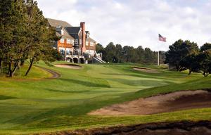 Gearhart Golf
