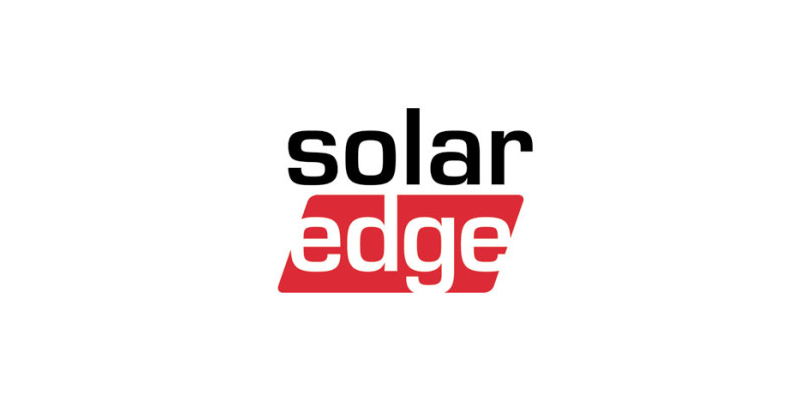 Solar Edge Contractor Coarsegold CA