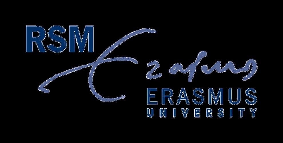 ersmus-university.png