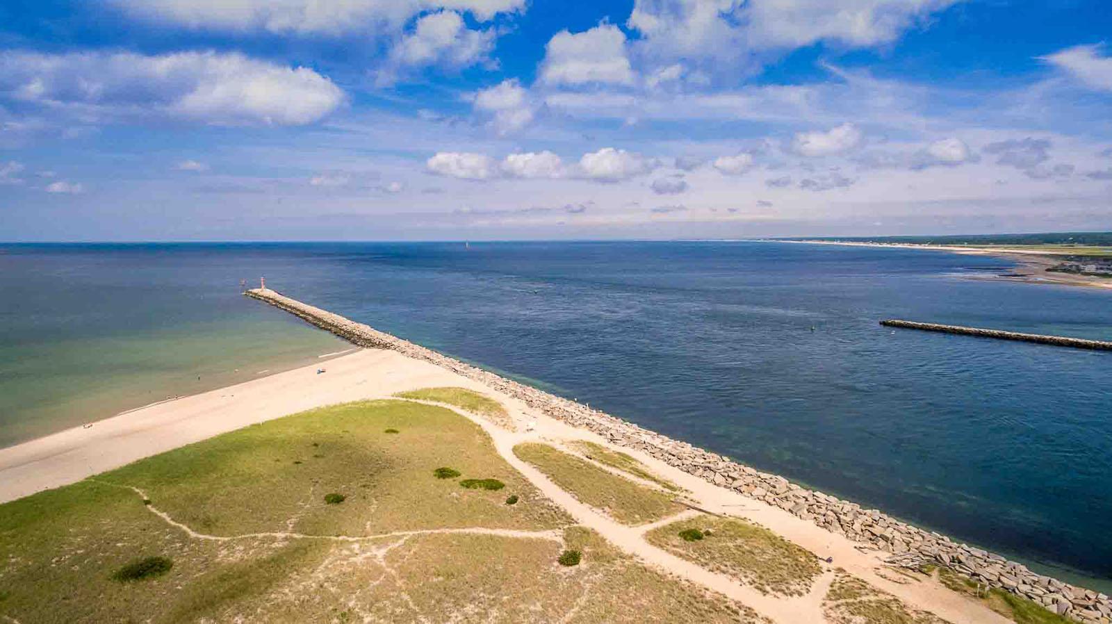 Sagamore Beach_